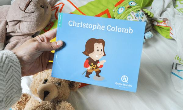 livres-enfants-histoire