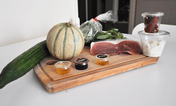salade-melon-concombre