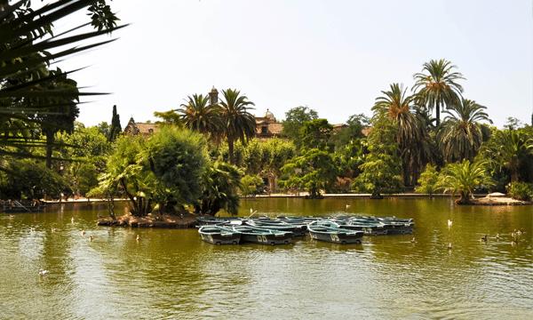 tour-barque-amoureux-barcelone