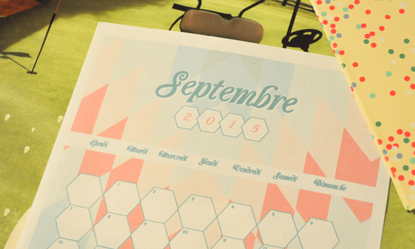 calendrier-imprimer-septembre-2015