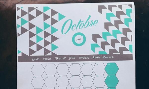 calendrier-octobre-2015