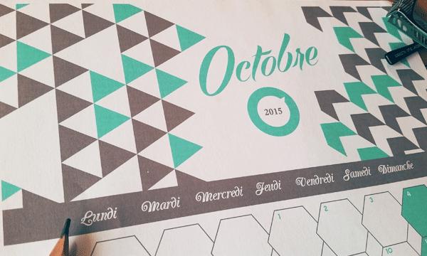 printable-calendrier-octobre