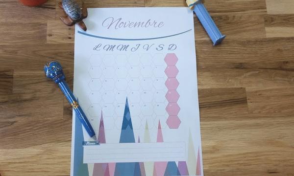 imprimer-calendrier-nov