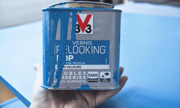 relooking-vernis-V33
