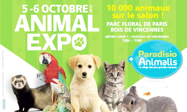retour-animal-expo