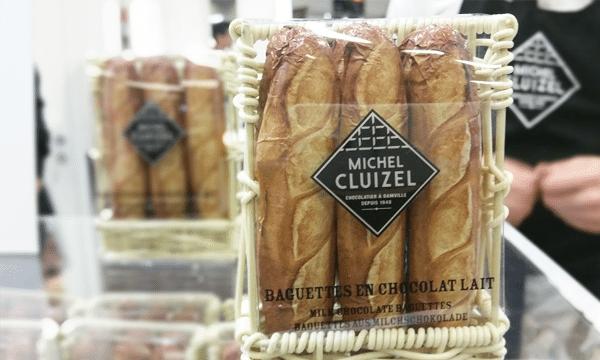 baguettes-chocolat-lait-cluizel