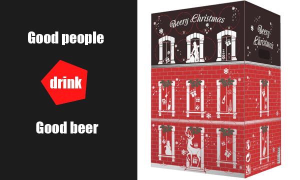 berry-chrismas-bieres