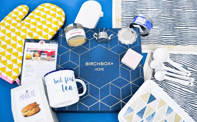 birchbox-home-avis