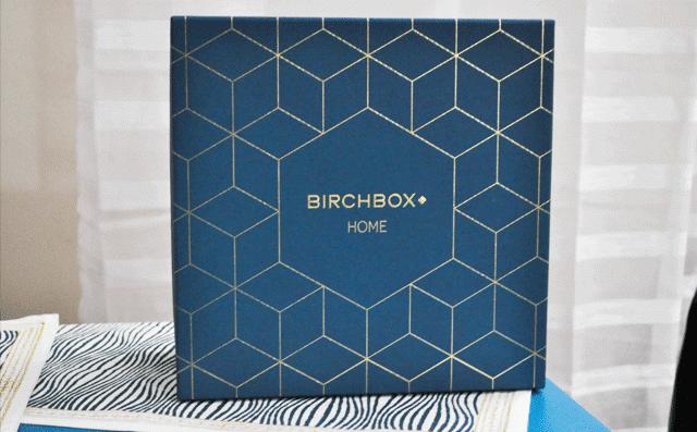 birchbox-home