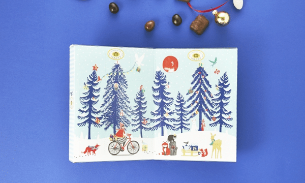 calendrier-avent-mazet-chocolat