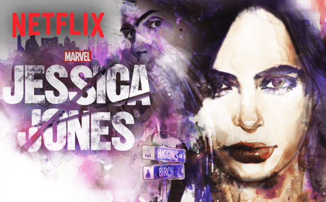 jessica-jones-marvel