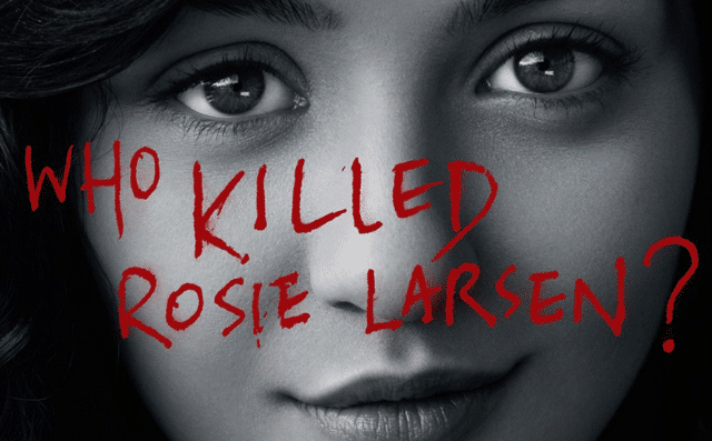 rosie-larsen-the-killing