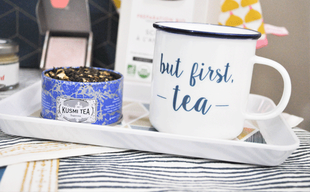 tasse-but-first-tea-birchbox