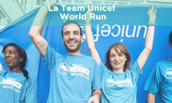 team-Unicef-World-Run