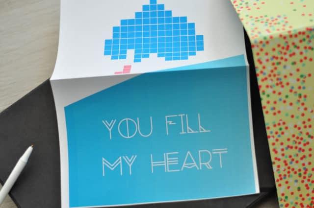 carte-tetris-love