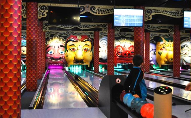 bowling-centerparcs