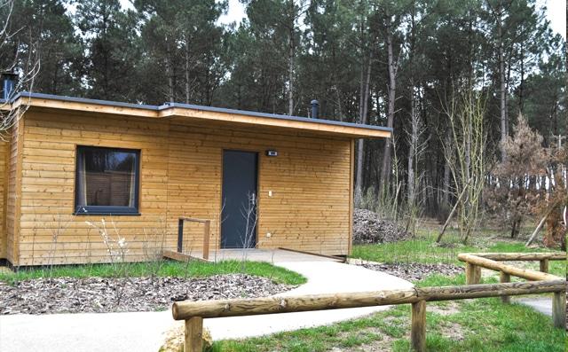 cottage-centerparc-boisauxdaims