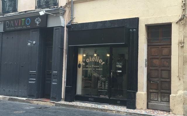 salon-coiffure-atelier-aix
