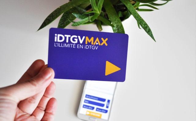IDTGVMAX-test