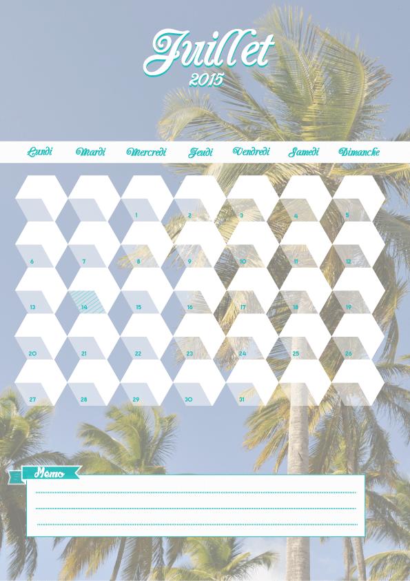calendrier-juillet-printable-2015