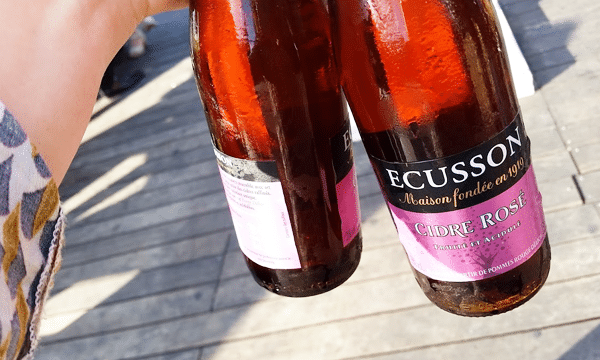 cidre-rose-soirees-perchees
