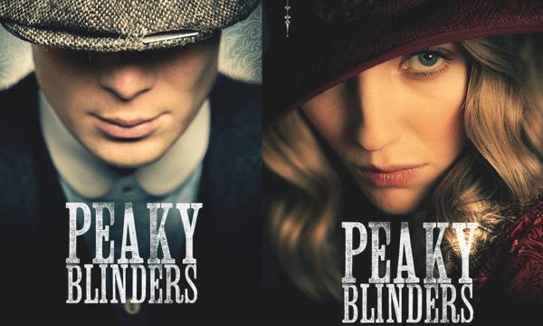 peaky-blinders