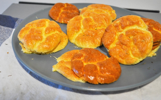 recette-cloud-bread