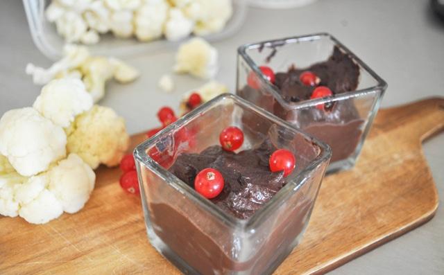 recette-light-chocolat