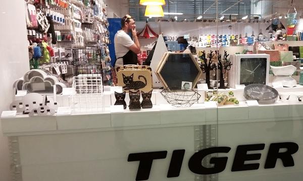 boutique-tiger-france