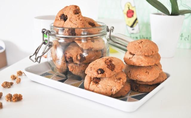 cookies-chocolat-blanc-mures-sechees
