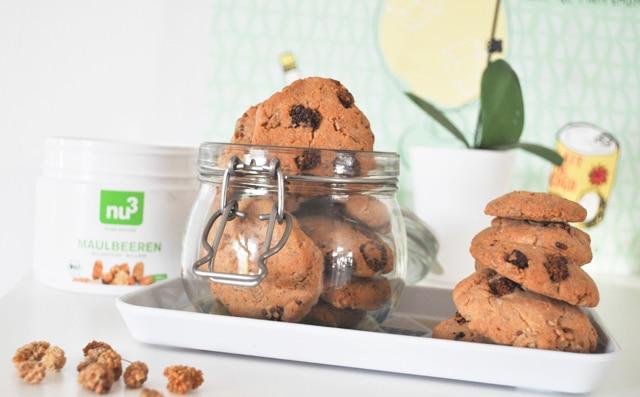 cookies-recette-top