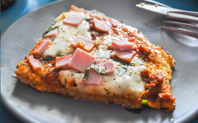 recette-pizza-choufleur