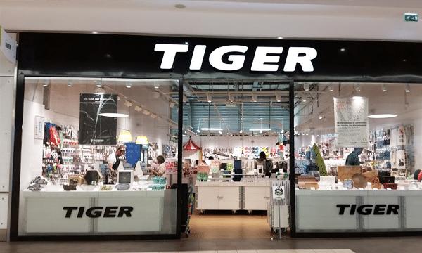 tiger-aix-provence