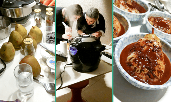 atelier-cookeo-connect