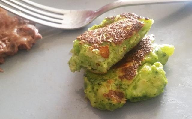 galette-brocolis-parmesan-patate