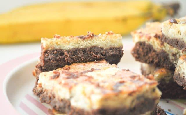 recette-gateau-banane-chocolat