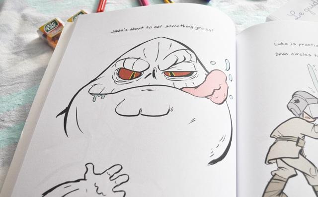papa-box-doodle