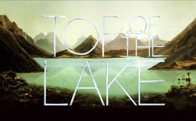 top-of-the-lake-series