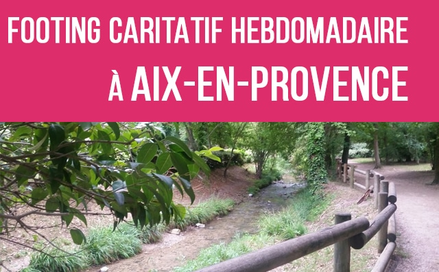 footing-caritatif-aix