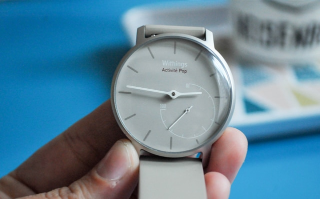 montre-withings