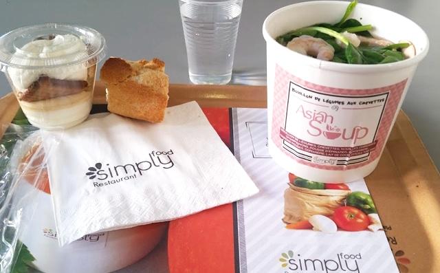 simplyfood-asianfood