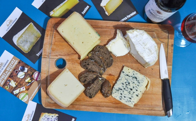 boite-fromager