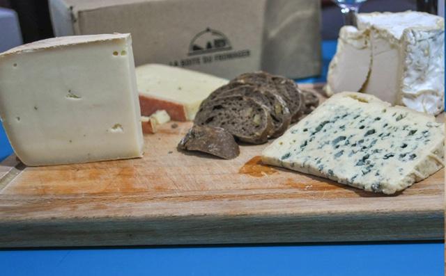 box-fromage-jeu