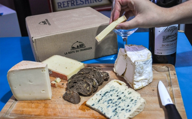 test-box-fromage-boite-fromager