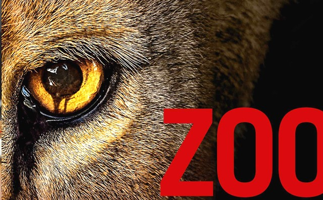 zoo-serie