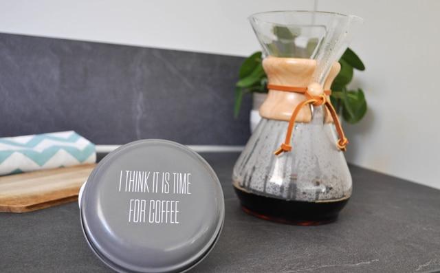 chemex-cafe-avis