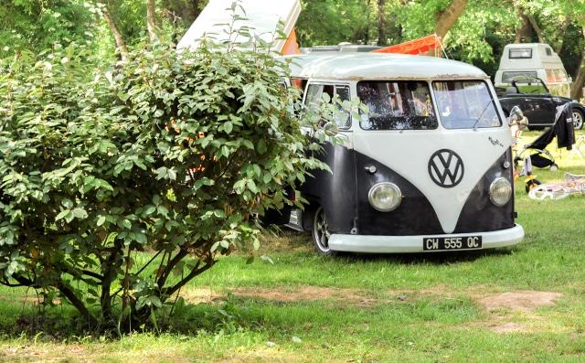 combi-minibus-vintage