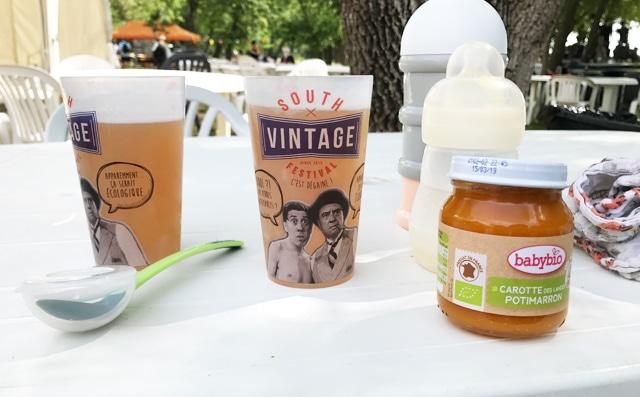 south-vintage-festival-bebe