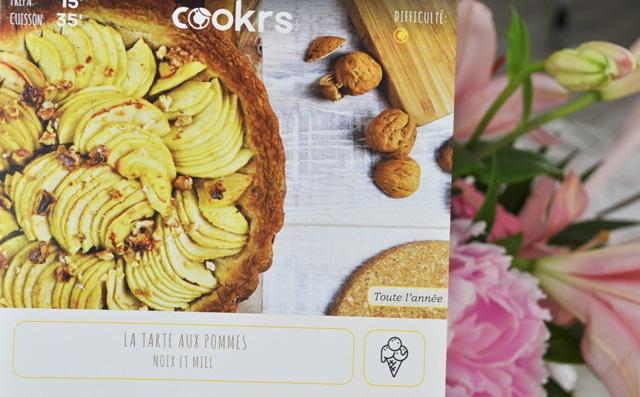 tarte-pommes-cookrs