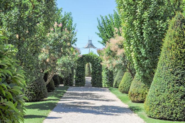 visite-jardin-valjoanis